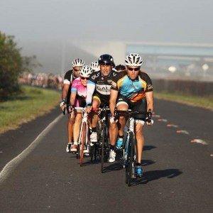 Tour de Broward 2014 Photos
